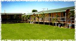 Brolga Palms Motel - Accommodation Daintree