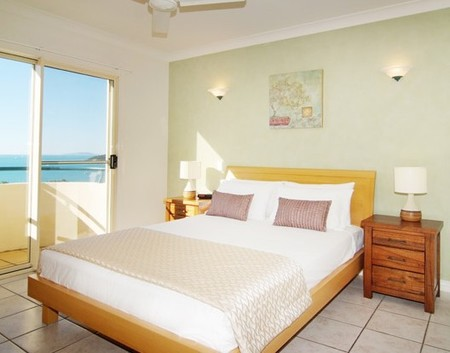 Mediterranean Resorts - Accommodation Daintree