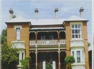 Strathmore Victorian Manor - Accommodation Daintree