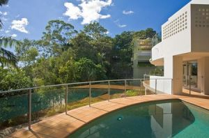 The Cove Noosa - Accommodation Daintree