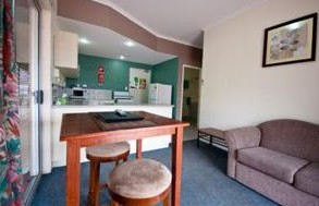 The Swagmans Rest Motel - Accommodation Daintree