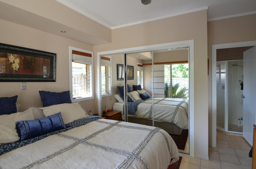 Hastings Cove Holiday Apartments - Accommodation Daintree