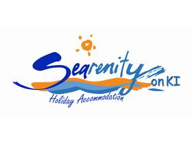 Searenity Holiday Accommodation - Accommodation Daintree