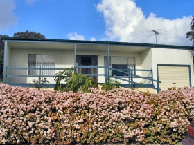 Warrawee Cottage Kangaroo Island - Accommodation Daintree