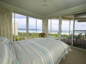 Malibu Lodge - Accommodation Daintree