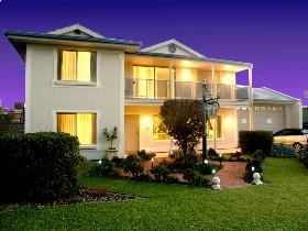 Emaroo Port Hughes - Accommodation Daintree