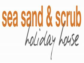 Sea Sand and Scrub Holiday House - Accommodation Daintree