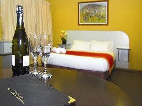 Victoria Hotel - Strathalbyn - Accommodation Daintree