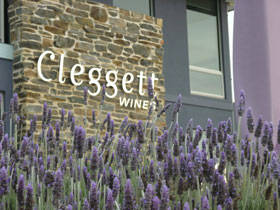 Cleggett Wines - Accommodation Daintree