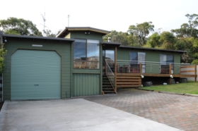 Freycinet Holiday Accommodation - Accommodation Daintree