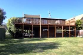 Dove On Freycinet - Accommodation Daintree