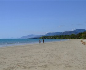 Beachside Port Douglas - Accommodation Daintree
