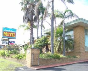 Sandpiper Motel - Accommodation Daintree