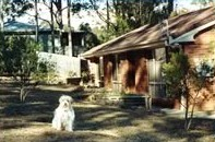 Bernadette Cottage - Accommodation Daintree