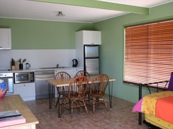 Fossickers Cottages - Accommodation Daintree