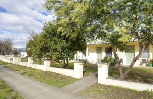 Tumut Apartments - Accommodation Daintree