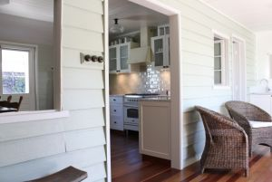 The Cottage Tumut - Accommodation Daintree