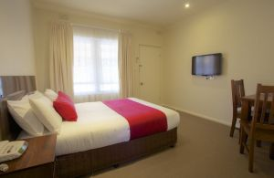 Amaroo Motel - Accommodation Daintree