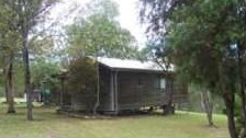 Bellbrook Cabins - Accommodation Daintree