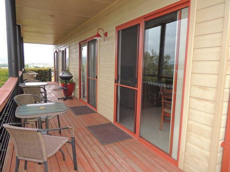 Avon View Stays - Accommodation Daintree