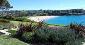 Beachfront Apartment Kiama - Accommodation Daintree