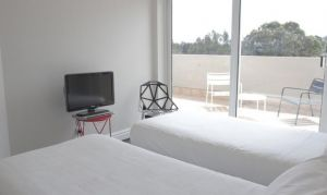 AEA Sydney Airport Serviced Apartments - Accommodation Daintree