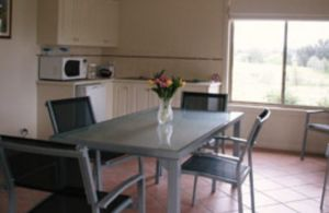 Burns B and B and Yabby Farm - Accommodation Daintree