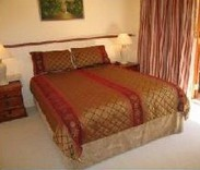 Cream Gables Bed and Breakfast - Accommodation Daintree