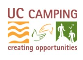 UC Camping Norval - Accommodation Daintree