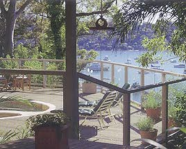 Pelican-rest Bed And Breakfast - Accommodation Daintree