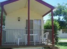 North Gregory Hotel Motel - Accommodation Daintree
