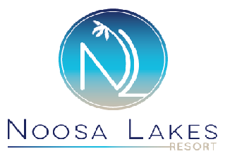 Noosa Lakes Resort