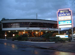 Jacksons Motor Inn - Accommodation Daintree