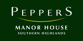 Peppers Manor House - Accommodation Daintree