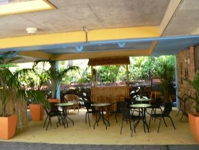 Port Stephens Motor Lodge - Accommodation Daintree