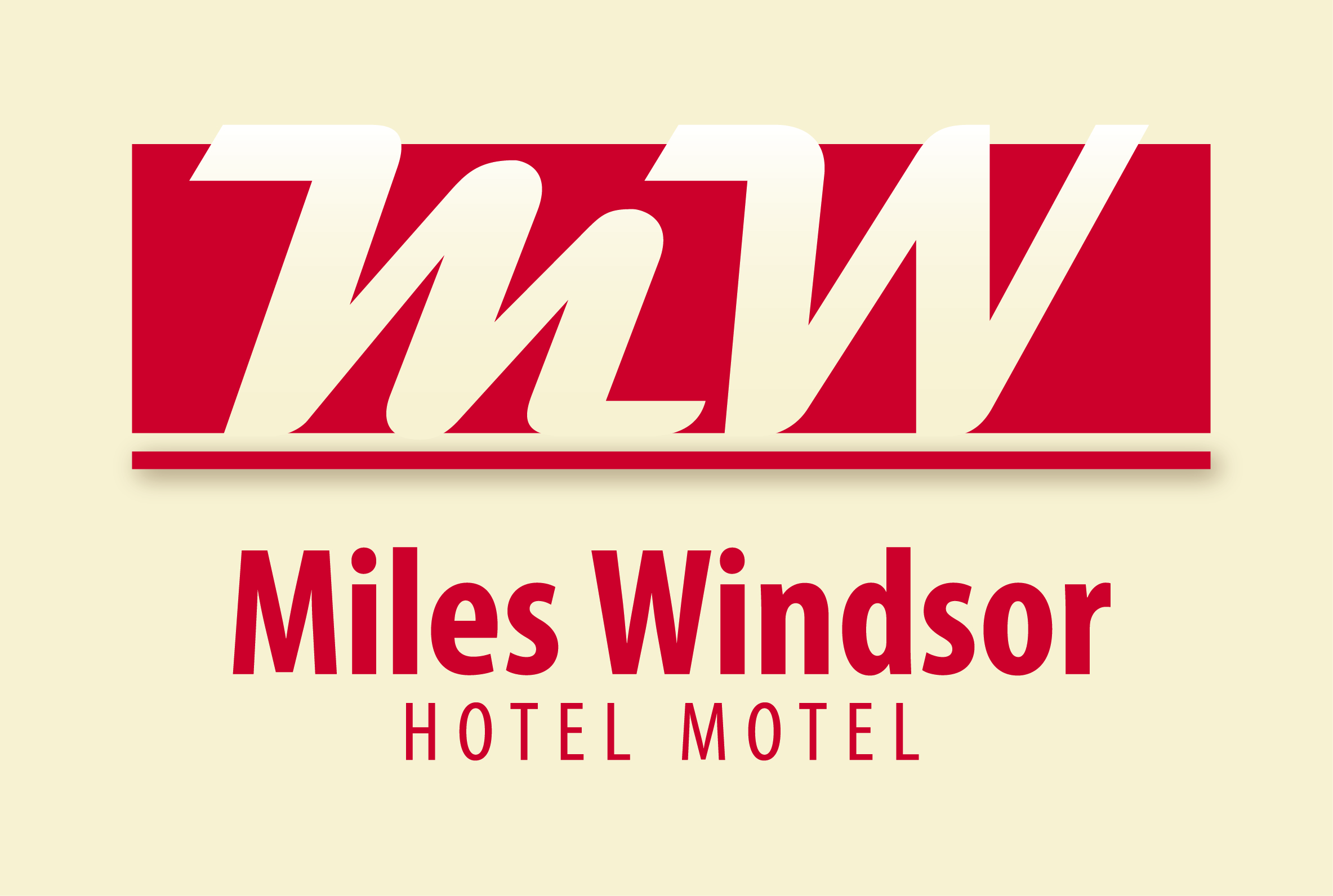 Miles Windsor Hotel Motel