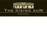 The Rising Sun Hotel - Accommodation Daintree