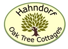 Hahndorf Oak Tree Cottages - Accommodation Daintree