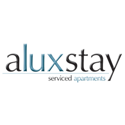 Aluxstay Preston - Accommodation Daintree