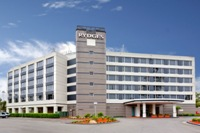 Rydges Bankstown - Accommodation Daintree