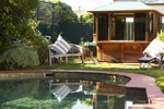 Waratah Brighton Boutique Bed and Breakfast - Accommodation Daintree