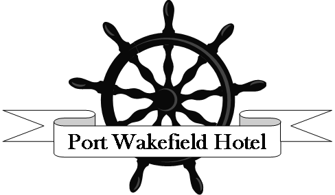 Port Wakefield Hotel - Accommodation Daintree