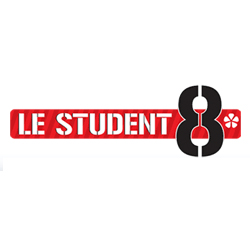 Le Student 8 - Accommodation Daintree