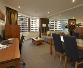 Accor Hotels  - Accommodation Daintree