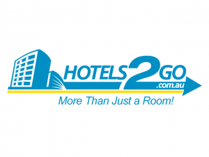Hotels 2 Go - Accommodation Daintree
