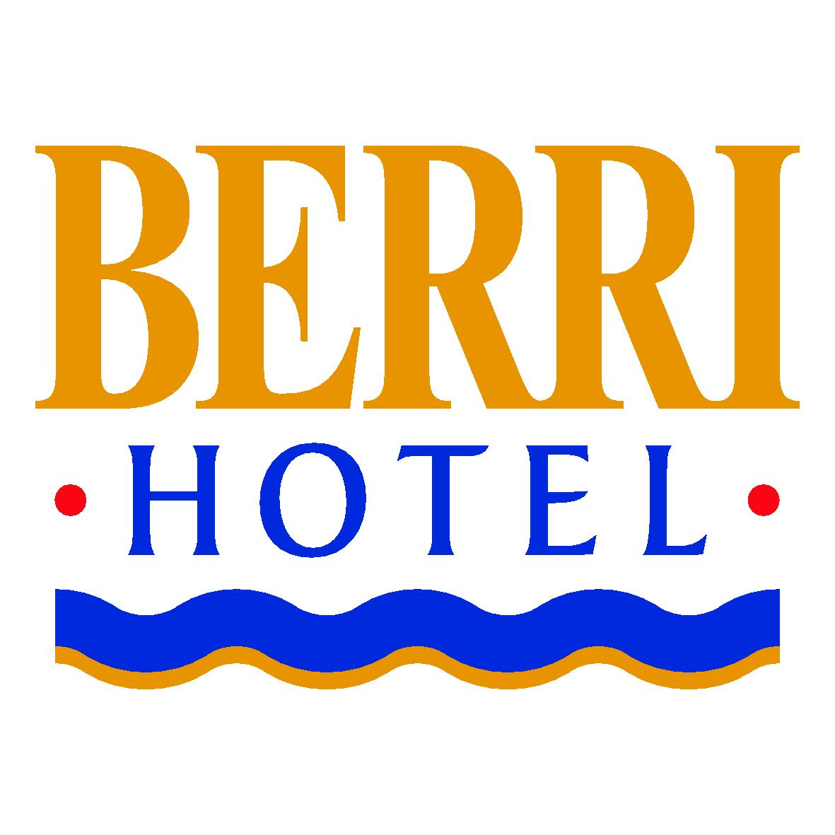 Berri Hotel - Accommodation Daintree