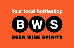 BWS - Mt Gravatt BWS Mt Gravatt Hotel DBS - Accommodation Daintree