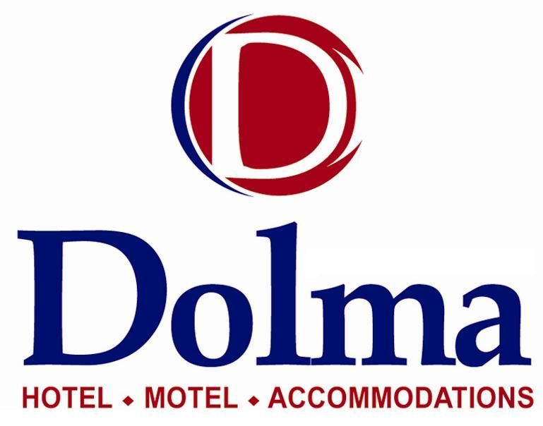 Dolma Hotel - Accommodation Daintree