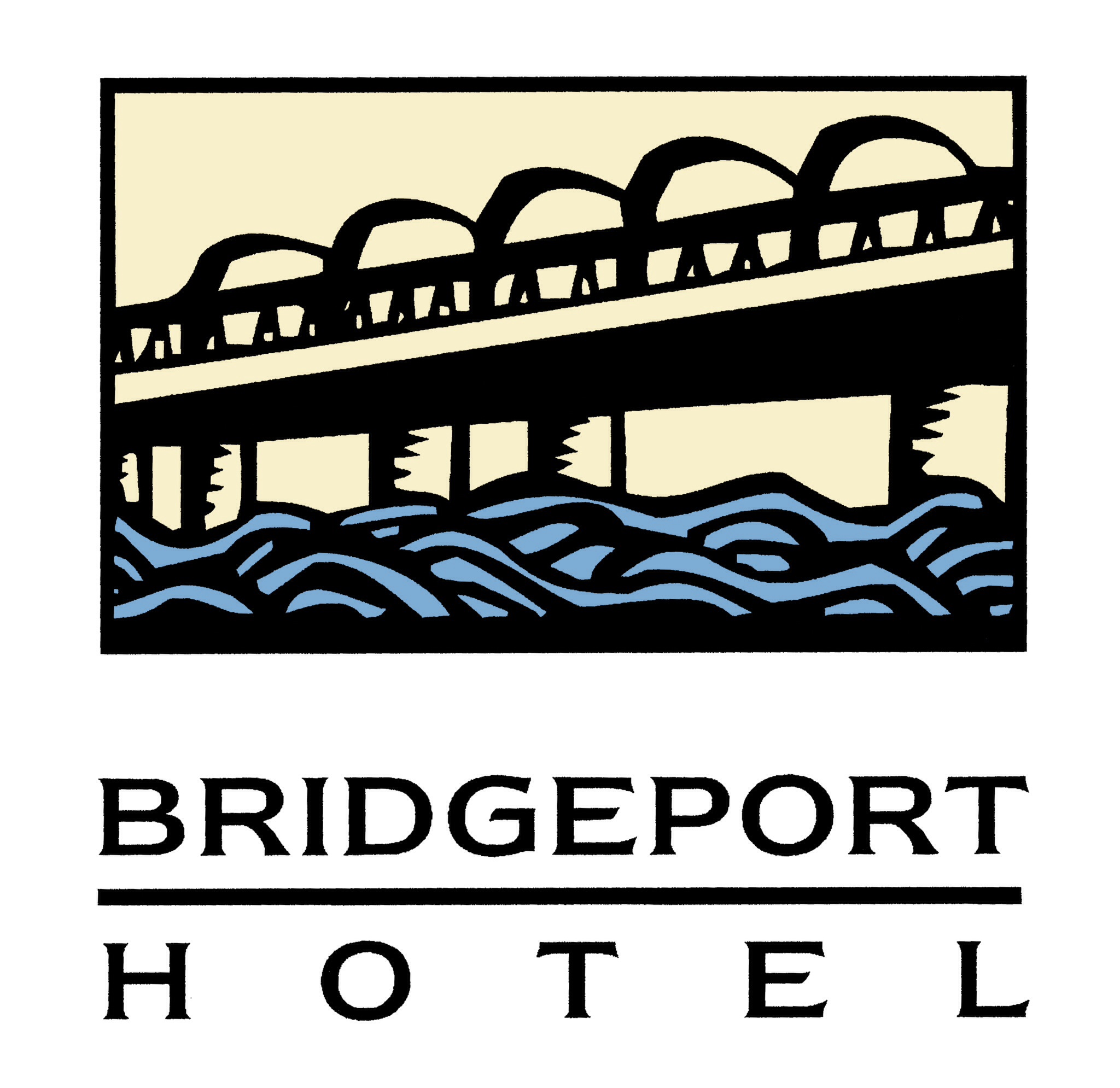Bridgeport Hotel - Accommodation Daintree