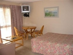 Beaumaris Bay Motel - Accommodation Daintree